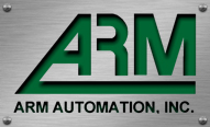ARM_Logo_metal